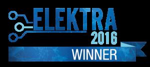 elektraawards_winnerlogo_2016_web-01